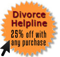 Divorce Helpline