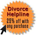 Divorce Helpline