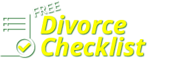 Free Divorce Checklist