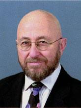 ed-sherman