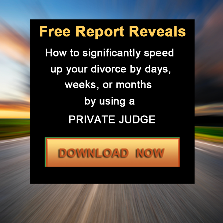 private judging free report download