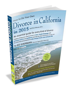 Divorce - Books, Software, Forms & Advice - Nolo Press